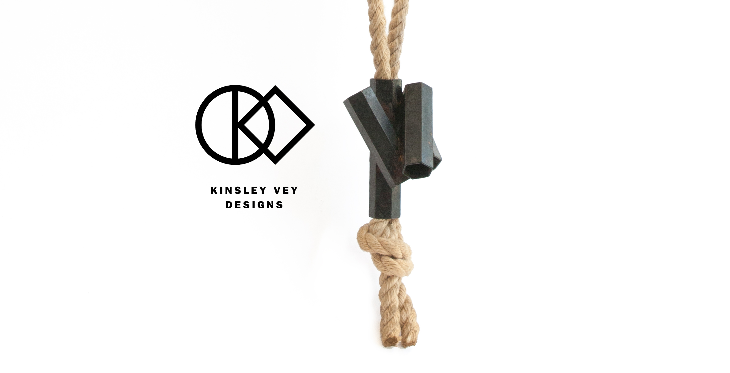 Kinsley Vey Designs